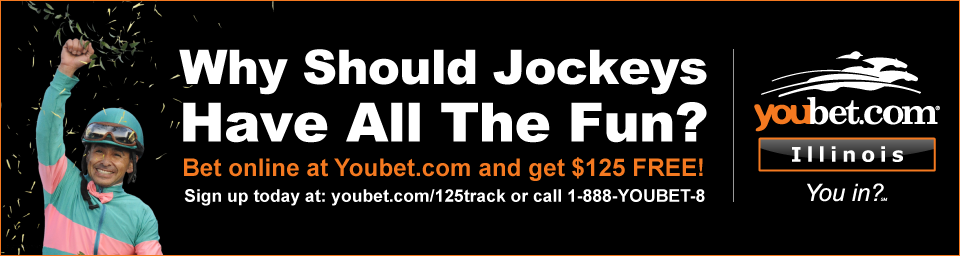 jockey-fun-outdoor-banner