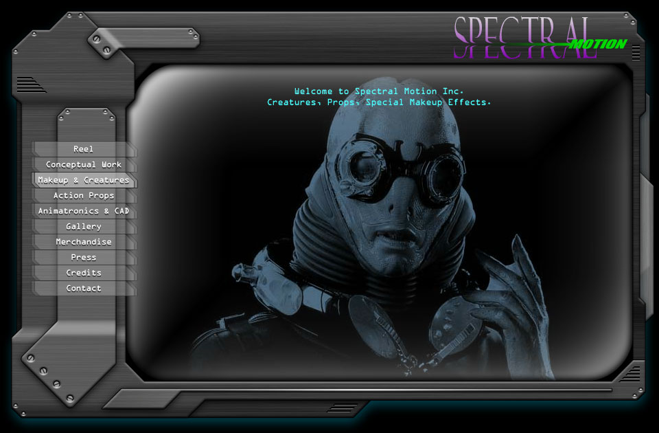 spectral-motion-screen1