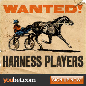 youbet-harness-players-banner1