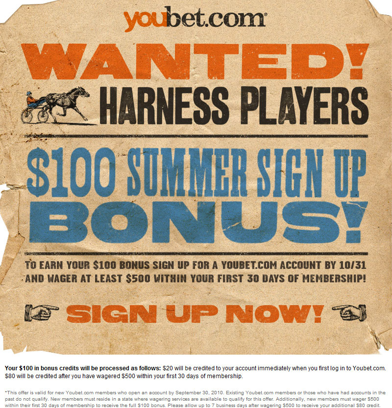 youbet-harness-players-landing-page