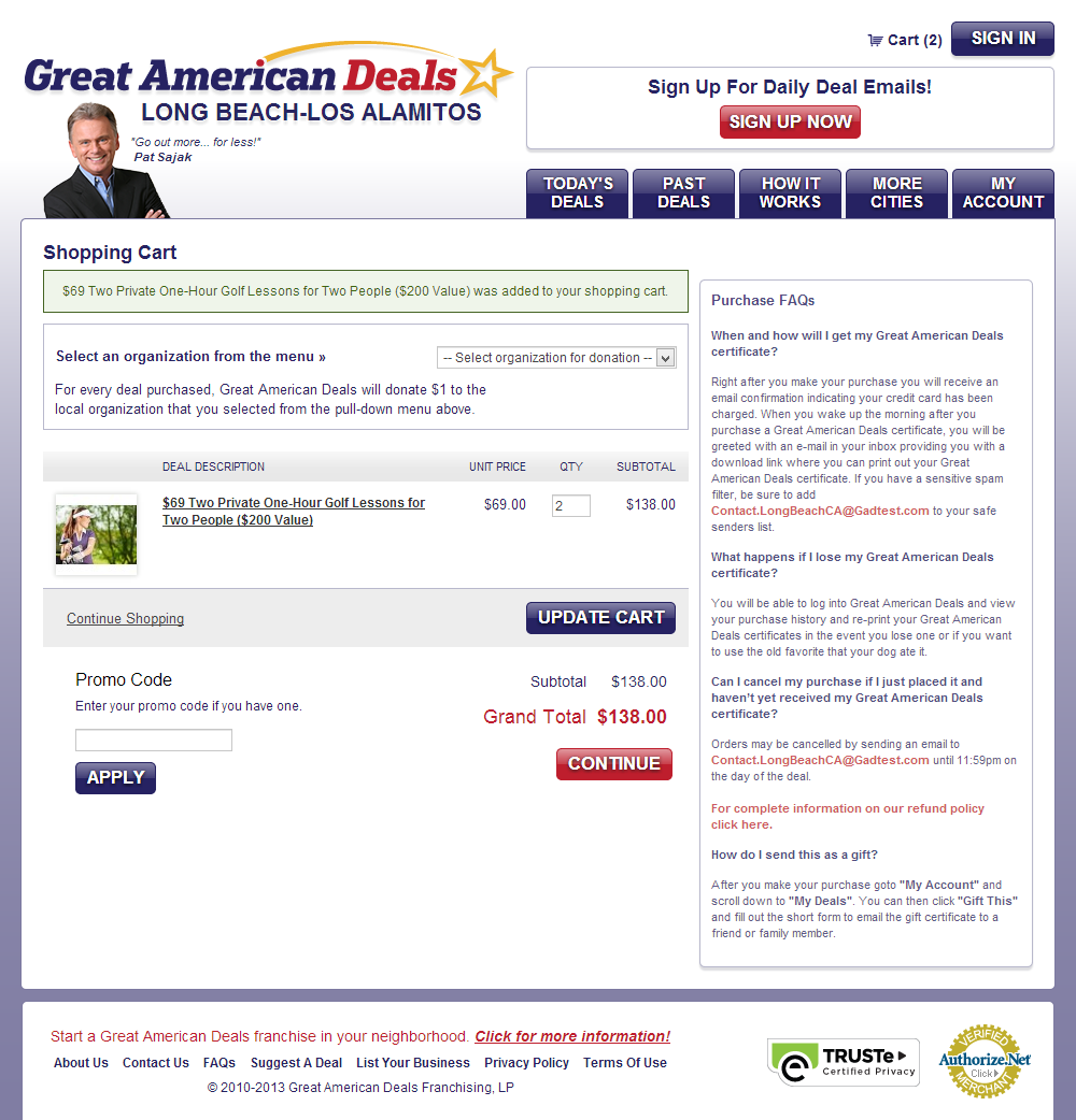 2-Great-American-Deals-Shopping-Cart