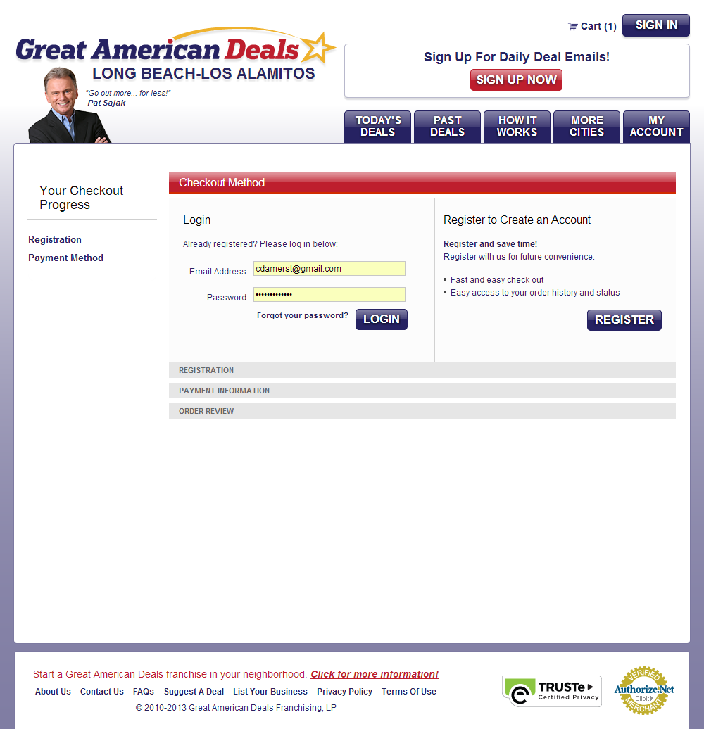 3-Great-American-Deals-Checkout-1