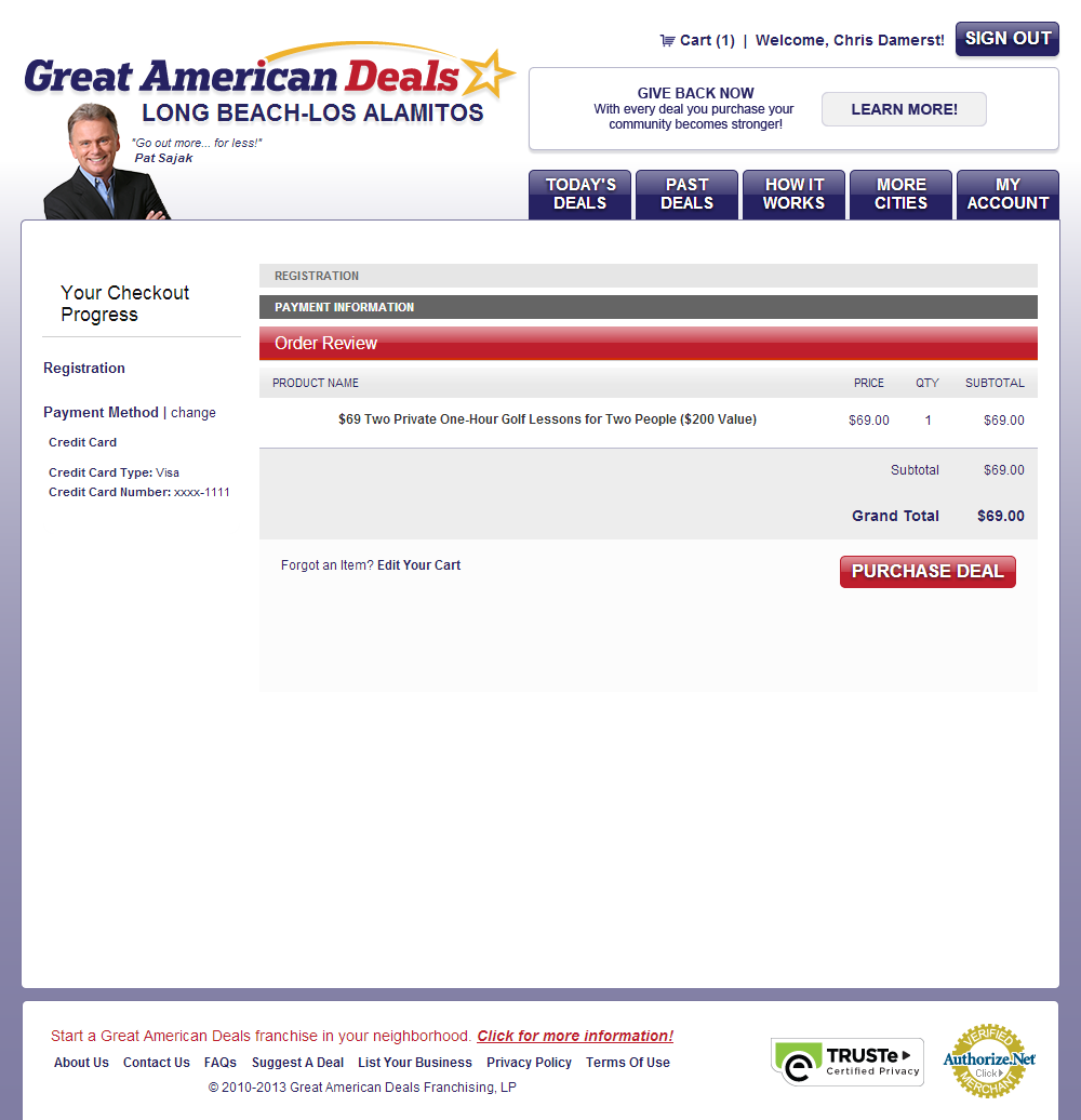 5-Great-American-Deals-Checkout-3