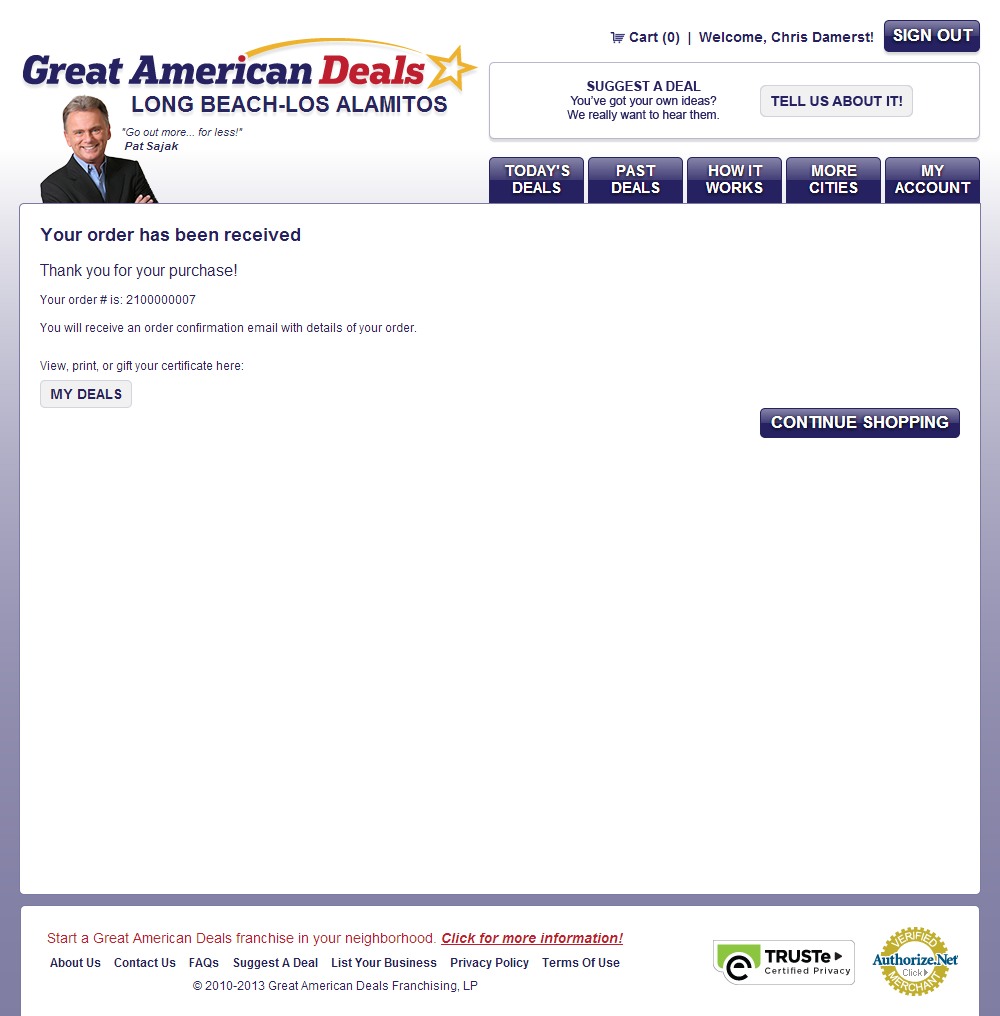 6-Great-American-Deals-Checkout-4
