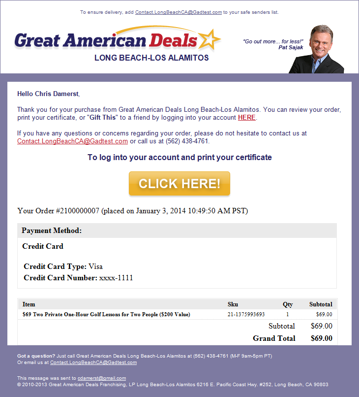 9-Great-American-Deals-Email