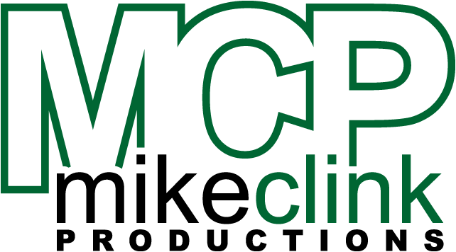 Mike-Clink-Productions-Final